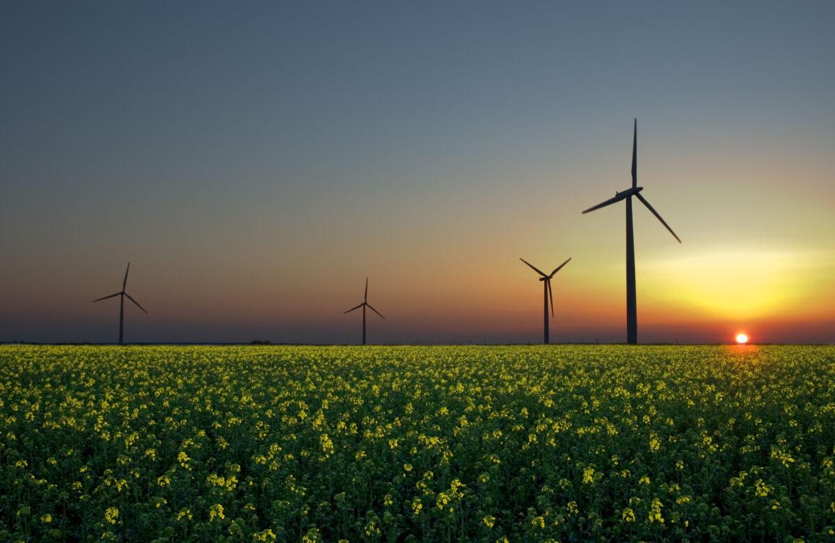 Stimulering en subsidies duurzame energie