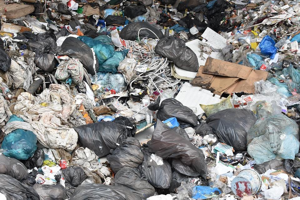 Landelijk Afvalbeheerplan steunt circulaire economie